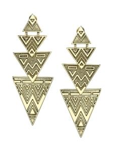 antiqued-tribal-drop-earrings