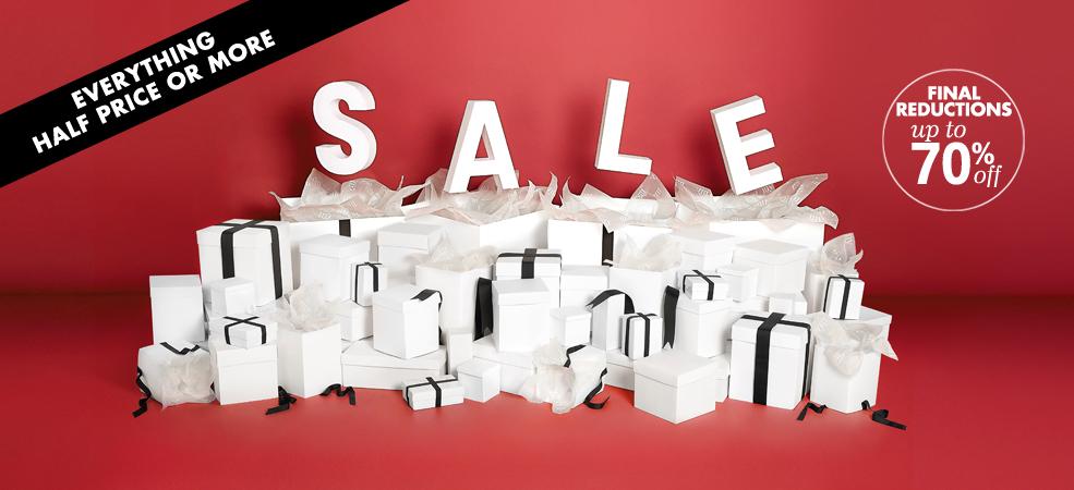 Sale Alert: My-Wardrobe.com