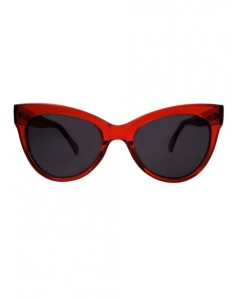 norma-kamali-square-cat-eye-sunglasses-red1