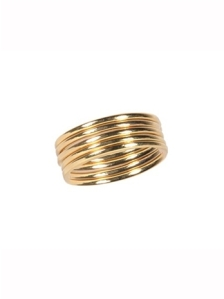edie-thin-stackable-rings