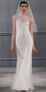 061013-bridal-lhullier-16-350