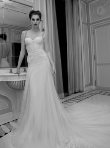 Inbal-Dror-2013-Wedding-Dress-Collection-27