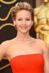 hbz-oscars2014-best-beauty-00-jennifer-lawrence-lg